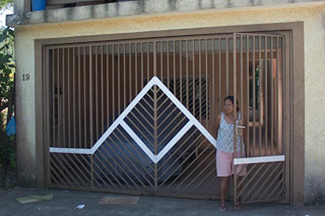 """Aposentada terá sua """"casa dos sonhos"""" demolida para construção de trecho do Rodoanel"""
